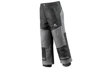 Vaude Kids Escape Pants II black